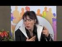 Elina Dumont, L'aide ne tombe pas du ciel - Trans-Mutation 2014