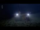 Xenius Les nodules polymétalliques, trésor des abysses Arte 2017 05 29 17 15 - YouTube (360p)