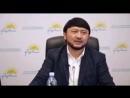 Мұхамеджан Тазабек