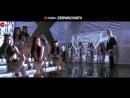 Boom Boom Telugu FullVideo Spyder Mahesh Babu Rakul Preet Singh AR Murugadoss Harris Jayaraj
