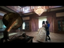 Однажды в Сказке | Belle and Rumple (Rumbelle) | What About Us [ 7x22]