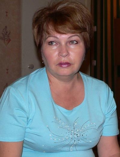 Елизавета Комарова, 29 декабря , Санкт-Петербург, id211434431