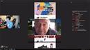Bratishkinoff смотрит: Топ Моменты с Twitch | Порвала Целку на Стриме | ГТА в Реальной Жизни