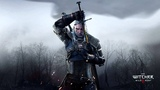 The Witcher 3 OST. Percival - Lazare (Steel for Humans)