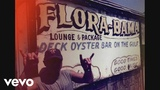 Kenny Chesney - Flora-Bama