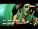 DVJ Bazuka - Space Boobz