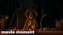 Мадагаскар 2 (2008) - Алекс танцует (10/11) | movie moment