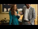 Афера по-американски (American Hustle) 2013 Авантюрная комедия США: Тизер-трейлер