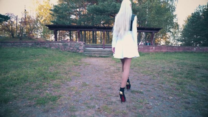 Чулки колготки pantyhose stockings