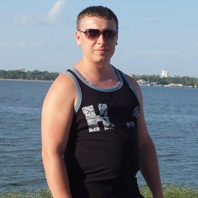 Алексей Скорый, 14 июля 1987, Минск, id217316517