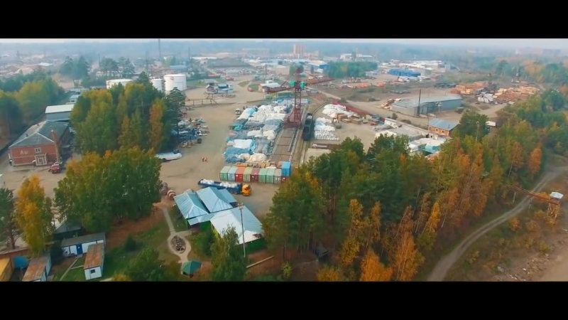 Профориентационный видеоролик кафедры Менеджмент и логистика на транспорте