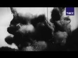 23 августа - День воинской славы России. Победа в Курской битве