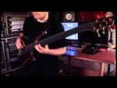 Cynic Veil of Maya Bass Play-Through by Sean Malone