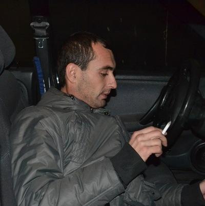 Артём Балабанов, 14 апреля , Старобешево, id116308827
