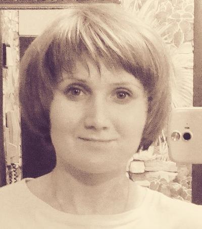 Иветта Дубровская, 15 декабря , Москва, id2302638