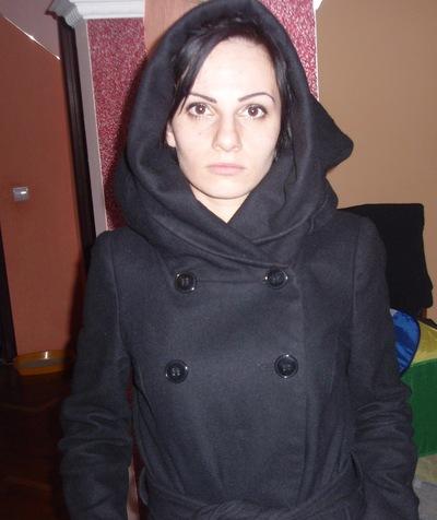 Таня Ботвин, 15 августа 1988, Львов, id15620978