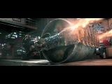 Dead Rising 3 - Трейлер «Добро пожаловать на Afterparty»