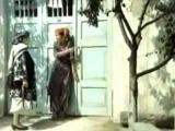 Kelinlar Kuzgoloni Ozbek Film Www.UzFilms.TV