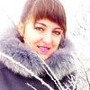 Анастасія Решетняк