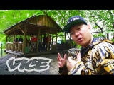 Fresh Off The Boat With Eddie Huang: Moscow (Part 1)