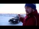 Турбо Универсал с расходом малолитражки! Toyota Caldina GT T