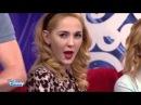 Violetta 3: Los chicos cantan 'Ven y canta' - (Capitulo 3)