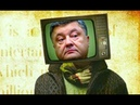Предвыборная брехня Вальцмана. Правдивая ложь для избирателей. Сказки для электората. ТВ 2004-2005.