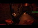 МИР ММО ИГР СЦП монстры смертельного уровня КЕТЕР SCP Secret Laboratory Спецназ против аномалий и фанатиков