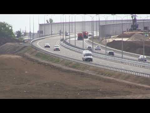 Ж Д подходы Цементная слободка автоподход Керчь Вид с окна