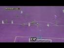 Лучший гол Погба за Ювентус ► by DP