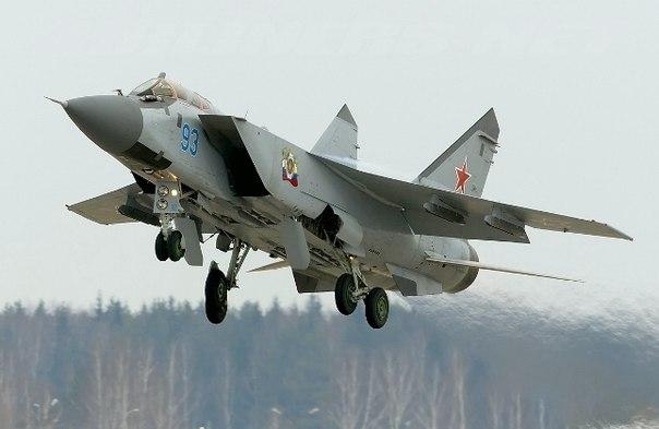 http://walkarounds.airforce.ru