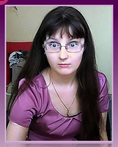Валерия Зотова, 25 декабря 1998, Георгиевск, id196067329