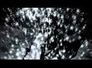 Sword Art Online AMV - I love You Kirito x Asuna