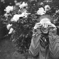 Натали Прохорова, Киев, id70013058