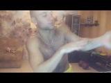 Мой Маленький ХОМЯЧОК :-) 10.11.13 (Видео-Дневник Юрзина Артёма Жизнь,как она есть*)