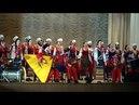 Видеосъёмка торжественных мероприятий юбилеев школьных и детских праздников