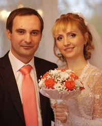 Екатерина Логвинова, 26 февраля , Брянск, id16110083