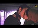 Красивый клип про любов_ Был в тебя я влюблен ❤️720P_HD.mp4