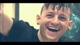 Ariyah - I'll See You Smiling (Chester Bennington Tribute)