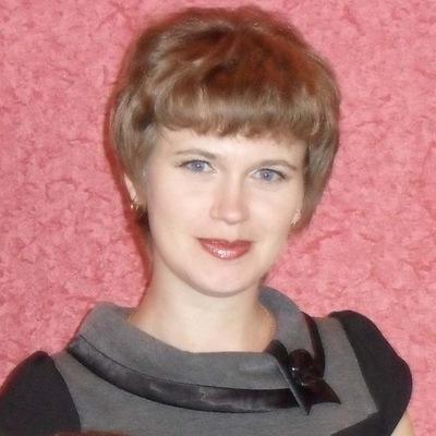 Валентина Волкова, 17 февраля 1978, Нижний Новгород, id101669825