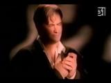 Валерий Меладзе - Как ты красива сегодня.31 канал
