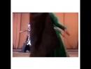 Государственный Ансамбль Народного Танца Кавказ ,им .Кандида Тарба , АБХАЗИЯ.