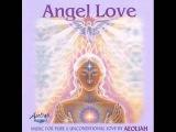 Aeoliah - Angel Love