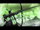 Millwood BOWZOOKA PvP - Dark Souls 3