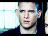 Вентворт Миллер (Wentworth Miller)