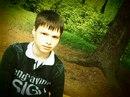 Alexey Shvets фотография #2