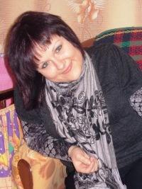 Татьяна Ковшова, 16 ноября , Витебск, id183907429