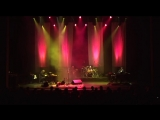 Le Orme - Cemento Armato - Live at NEARfest 2005