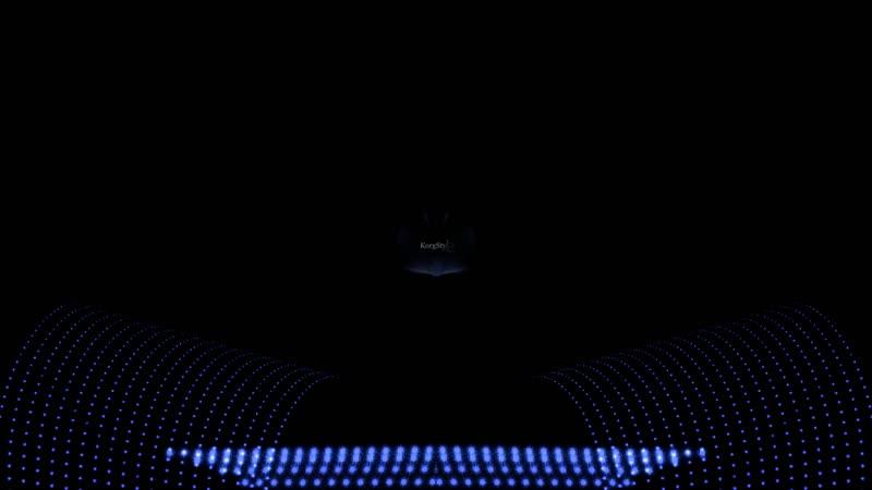Modern Martina KorgStyle - Snow Falls (Korg Pa 700 ) Dance Bass Remix 2018 Ne_Full-HD.mp4