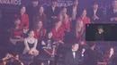 181106 MGA BTS 정국 찰리 푸스 COLLABORATION 전현무 모모랜드 트와이스 나연 모모 청하 스트 4711